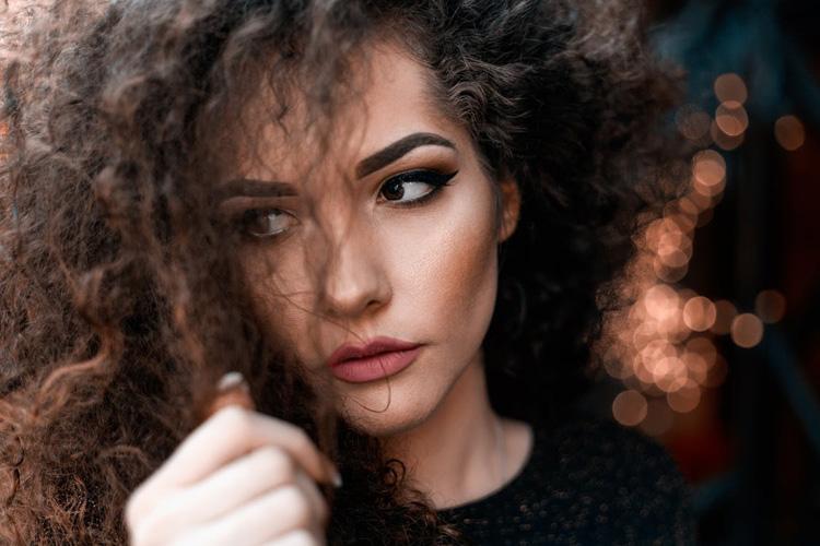 Matita per le labbra: come sceglierla e il prodotto da non perdere