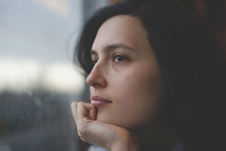 Tonico viso perché usarlo: vi diamo 9 buoni motivi