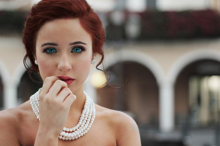 Il trucco perfetto per San Valentino: scegliete tra questi 4 fantastici look