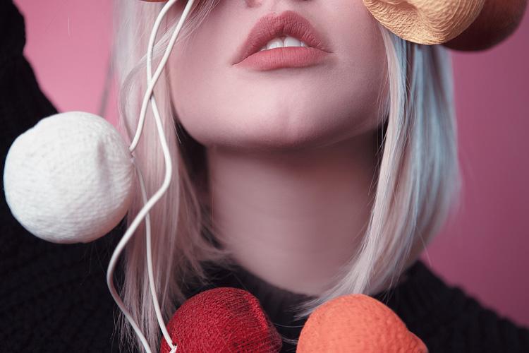 come fare il lip contouring