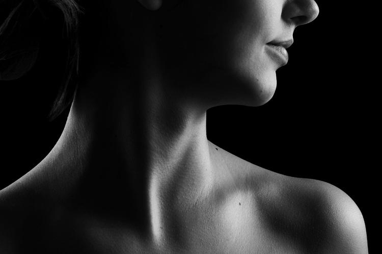 Perché usare la crema viso notte: 5 buoni motivi per farlo