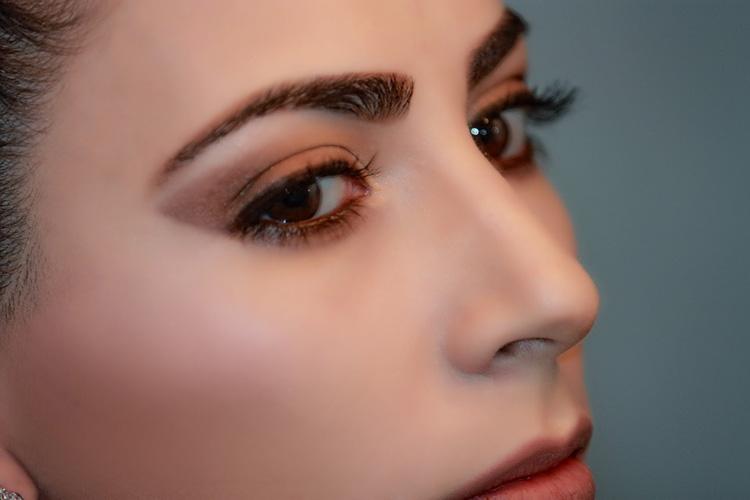 Make up tips: il trucco per occhiaie