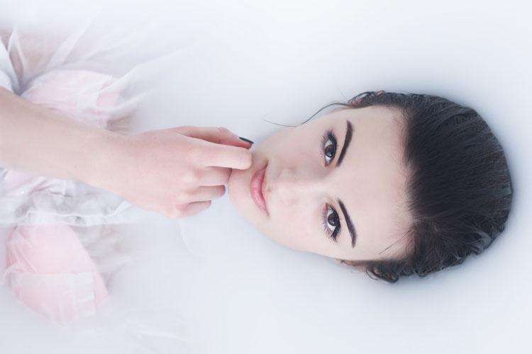 Stop a tossine e impurità: tutto sulla maschera viso purificante e il prodotto top