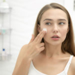 skin care pelle grassa