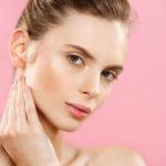 crema-viso-anti-inquinamento