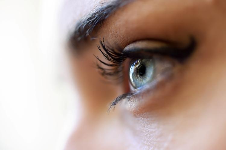 Eyeliner occhi piccoli: come aprire lo sguardo e il prodotto top da utilizzare