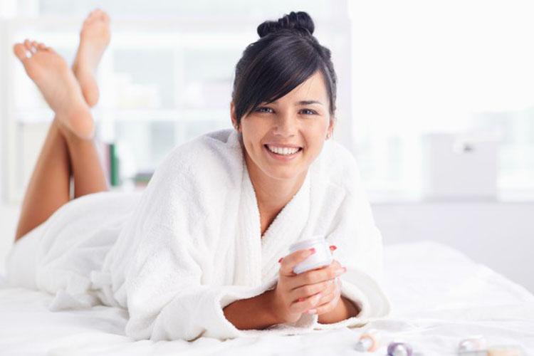 Skin care routine pelle mista: un'azione riequilibrante è la best practice per trattarla