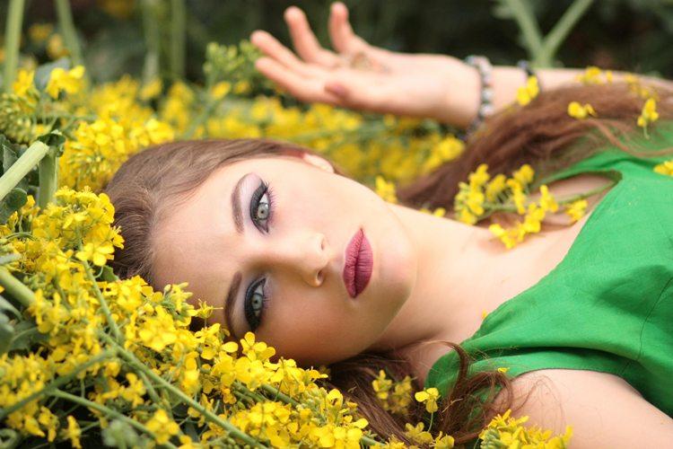 Tutti i trend trucco occhi del momento: make-up per uno sguardo protagonista