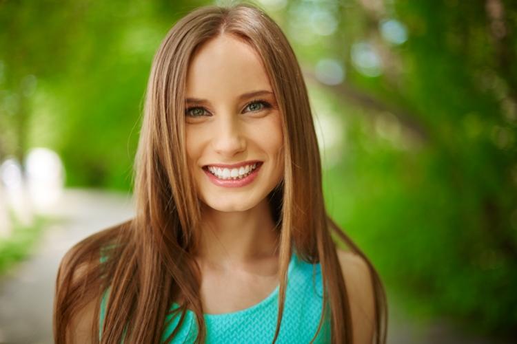 Trucco estivo: 5 consigli per un make-up naturale