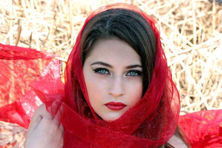 8 curiosità che non sapete sul rossetto