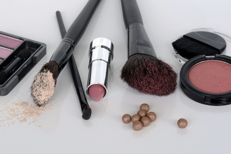 Make-up: 7 errori da evitare al primo appuntamento