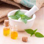 rimedi naturali per le impurità del viso