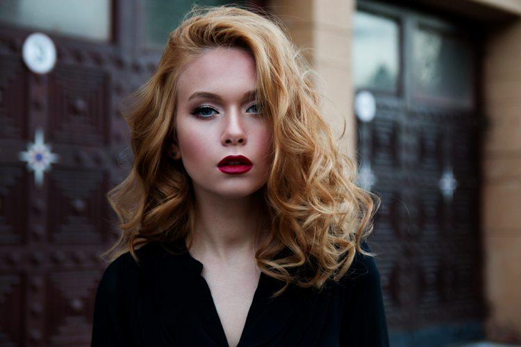 Trucco da sera: 3 idee per un make-up elegante e raffinato