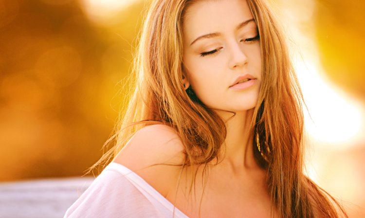 Guida al trucco per inesperte: come realizzare il giusto make-up in 3 step