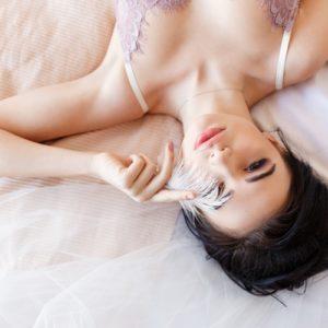 Prenditi cura della tua pelle: ecco 3 rimedi naturali per una pelle perfetta