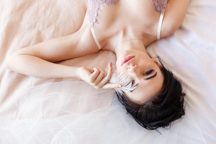 Come curare la pelle con rimedi naturali