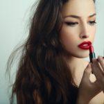 Consigli su come ritoccare il make-up
