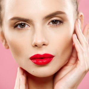 Illuminante: dove applicarlo per rendere riposata e luminosa la pelle del viso