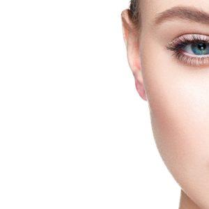 Prenditi cura della tua pelle in autunno: 3 consigli utili