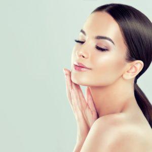 A ogni tipologia di pelle il suo make-up: come truccare la pelle grassa