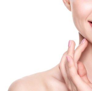 A ogni tipologia di pelle il suo make-up: come truccare la pelle mista