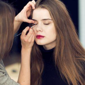 Eyeliner: 7 divertenti curiosità su questo prodotto make-up