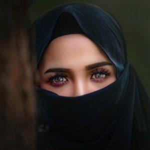 Viaggio nel mondo orientale della cosmetica: le caratteristiche del trucco esotico