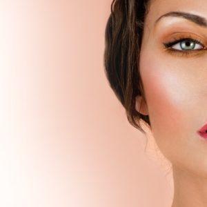 Illuminante viso: a cosa serve e un prodotto top