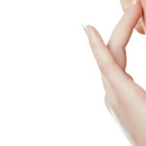 Crema viso: come scegliere quella migliore per la tua pelle