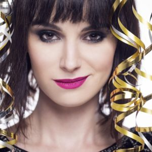 Come truccarsi a Capodanno: 3 tips per un make-up perfetto