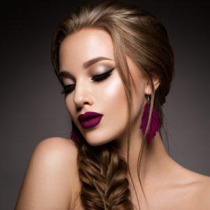 Trend trucco 2019: trend e tendenze invernali del make-up