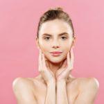Come applicare il siero viso