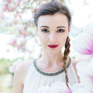 Make-up per San Valentino: quali colori scegliere a seconda della personalità