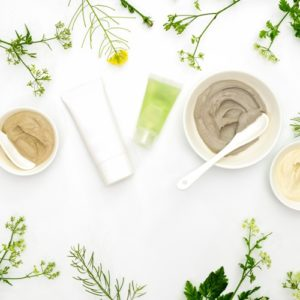 Gommage, scrub e peeling: ecco quali sono le differenze
