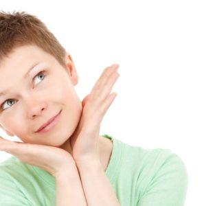 Come individuare la forma del viso: un metodo pratico in 5 step