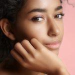 Come truccare la pelle olivastra o scura