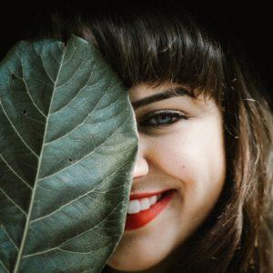 Extreme Matte Cosmopolitan: 10 nuove tonalità del rossetto opaco a lunga tenuta