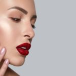 Come rendere la pelle del viso luminosa