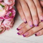 Tutti i trend delle unghie della primavera 2019