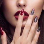 Come decorare le unghie a casa