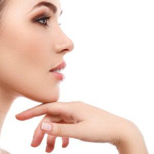 Come individuare il sottotono della pelle: 3 metodi semplici e veloci