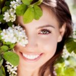 Trattamenti per una pelle del viso liscia e levigata