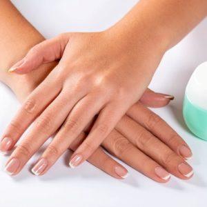 Prendersi cura delle proprie mani: i prodotti top per le tue cuticole
