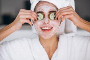 Meglio siero o crema contorno occhi skin care