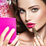 errori da evitare nell'applicazione del rossetto