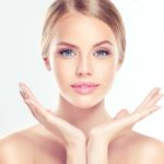 Ingredienti cosmetici da evitare