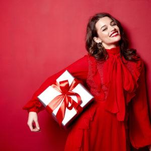 Idee per regali di Natale last minute