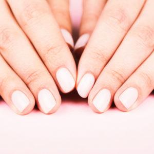 Trattamenti fai da te per unghie sane e belle