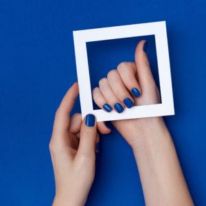 Tendenze unghie 2020: vi suggeriamo 3 look da provare