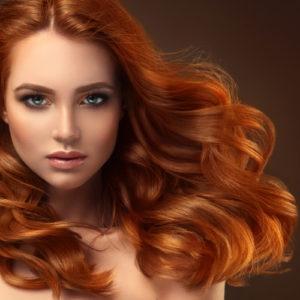 Make up labbra per ogni colore di capelli